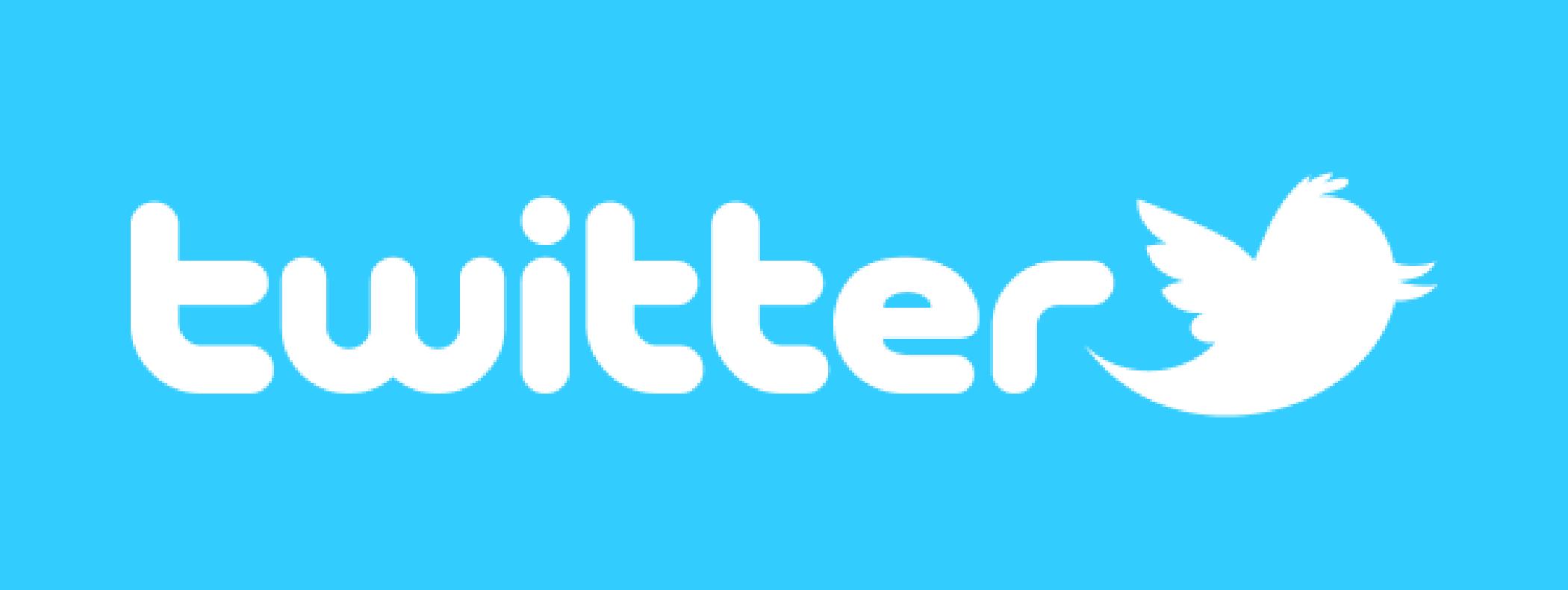 Twitter del IES Legio VII